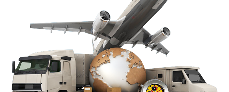 Uçak Kargo 0212 356 9324 – 0216 380 6833 Yurtiçi Yurtdışı
